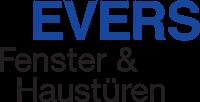 Evers – Fenster und Haustüren